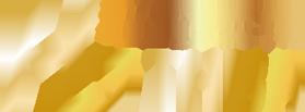 히트브랜드대상 로고